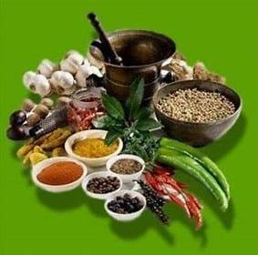 Ayurvedic medicine 1