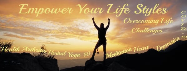 Empower Your Life Styles