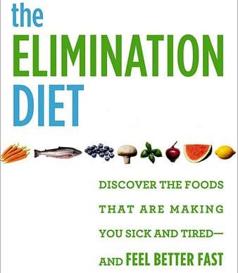 The Elimination Diet Plan
